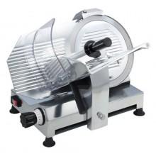 Feliator FAP 300 mm, lamă oțel inoxidabil, Celme