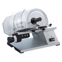 Feliator TOP 250 mm, lamă din teflon, Celme