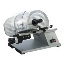 Feliator TOP 275 mm, lamă din teflon, Celme