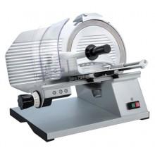 Feliator TOP 300 mm, lamă anti-aderentă, Celme