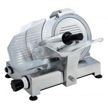 Feliator GPR 250 mm, lamă anti-aderentă, Celme
