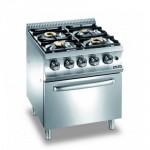 Mașini de gătit