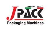 JPack